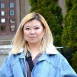 Русская кореянка из Узбекистана: о Даугавпилсе, Латвии и пипаркукас
