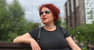 Юлия Молокова: СМИ соотечественников должны быть профессиональными