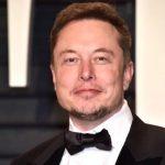 «Жизнь слишком коротка»: Илон Маск отреагировал на слухи о групповом сексе с Карой Делевинь и Эмбер Херд