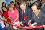 Пять лет назад открылся Русский центр в Казахском национальном университете
