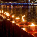 Акция «Линия памяти» стартовала в Москве