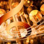 Фирма «Мелодия» впервые выпустила запись Четвёртой симфонии Каретникова