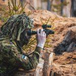 В НАТО отметили готовность Эстонии к участию в обороне альянса
