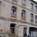 Эксперты изучили жилищные условия населения Латвии и пришли в ужас