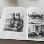 Выставку книг в Пече посвятили Дню памяти и скорби