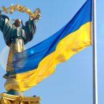 Опрос показал: около половины украинцев считают русский язык историческим достоянием
