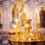 Священники РПЦ приняли около двух тысяч звонков на горячей линии «Мы вместе»