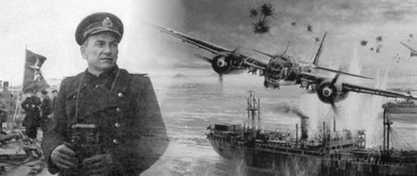 Поисковики нашли в Финском заливе немецкие корабли времён войны