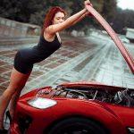 5 причин, почему может неожиданно сломаться топливный насос в авто