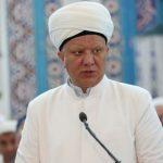Российских мусульман призвали поддержать русский язык