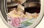 Банк Эстонии: результаты борьбы с отмыванием денег пока слабые