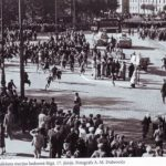 «Захватить и удерживать»: кампания 1940 года в документах Красной Армии