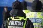 Иванов день прошел для полиции спокойнее обычного