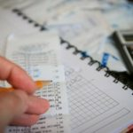 Банки продлят срок действия единых правил платежных отпусков