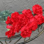 В Монголии заложили «Стелу памяти» в честь соотечественников-фронтовиков