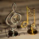 Оркестры из России и других стран сыграют «Прощание славянки» в память о погибших музыкантах