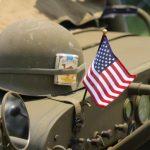Эстонии нужно постоянное присутствие армии США, считает Сакков