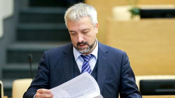 Евгений Примаков возглавил Россотрудничество