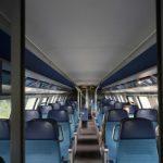 Золото в швейцарском поезде было забыто еще в 2019 году