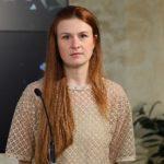 Член ОП РФ Марина Бутина: При голосовании особое внимание будет уделено соотечественникам за рубежом