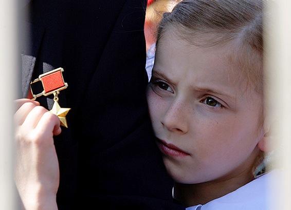 Михаил Мишустин подписал постановление о ежегодной минуте молчания 22 июня