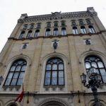 В международном рейтинге университетов - три латвийских. Стэнфорд пока впереди
