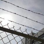 Жестокое убийство подростка: виновник проведет в тюрьме 17 лет