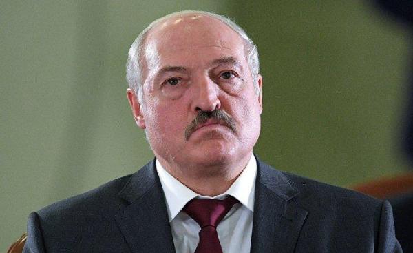 The Independent Великобритания : Александру Лукашенко не выжить на посту президента Белоруссии — и это важно для Владимира Путина