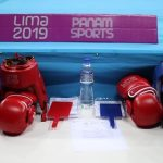 Американскую боксершу простили за попадание в организм допинга во время секса
