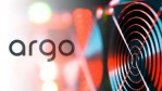 Argo Blockchain приобрела 750 устройств Antminer Z11 для майнинга Zcash