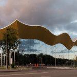 Архитектурная премия Москвы: лауреатами конкурса стали пять проектов
