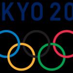 Оргкомитет Олимпиады заявил о возможном повторном переносе игр в Токио