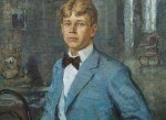 К 125-летию Сергея Есенина организуют выставки и конференции в России и за рубежом