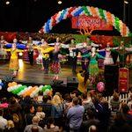 Соотечественники в Ирландии готовятся к Фестивалю русской культуры