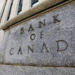 Банк Канады ищет специалистов по разработке государственной криптовалюты