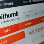 Биржа Bithumb подала заявку на проведение IPO в Южной Корее