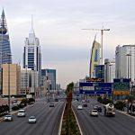 Blocko и банк Саудовской Аравии разрабатывают систему управления кредитами на блокчейне