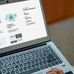 Более 200 начинающих бизнесменов учатся в «Онлайн-Акселераторе МБМ»