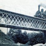 Борьба с курильщиками, зайцами и первые льготы на проезд: интересные факты о Николаевской железной дороге