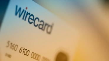 Британский регулятор снял ограничения с эмитента криптовалютных карт Wirecard
