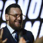 Бывший чемпион UFC бросил вызов Макгрегору