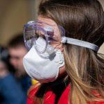 Коронавирус: рекордный скачок заболеваемости в мире