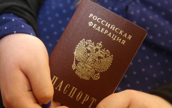 Многодетная переселенка из Донбасса получила гражданство России с помощью орловской прокуратуры