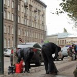 Признание Кариньша: система соцпомощи в Латвии не в порядке