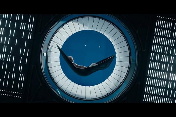 Американский фильм по повести братьев Стругацких выйдет на экраны в 2021 году