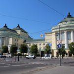 Совет «Эстонии» в пятницу обсудит обвинения в адрес Мяэ