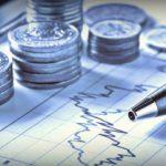 Чарльз Эдвардс: «пора привыкнуть к корреляции биткоина и традиционных активов»