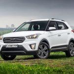 Чем может огорчить двухлитровый мотор Hyundai Creta, и как этого избежать