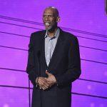 Член зала славы НБА рассказал о влиянии Брюса Ли на его карьеру