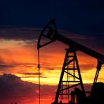 Цена российской нефти превысила ключевую отметку